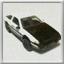 SPRINTER TRUENO GT-APEX (AE86)
