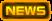 NEWS|ニュース
