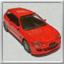 Civic SiR・II [EG6]