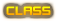 class|走り屋クラス