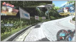 全国対戦|20130118|TRUENO 2door GT-APEX (AE86)|詳細