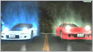 全国対戦 20130416 RX-7 Type RS (FD3S)