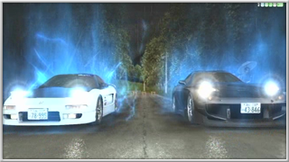 全国対戦 20130606 RX-7 Type RS (FD3S6)