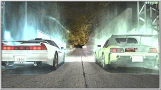 全国対戦|20130804|S2000 GT1