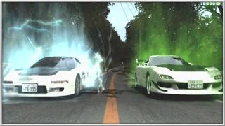 全国対戦|20130820|RX-7 Type RS