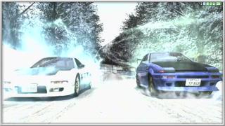 全国対戦|20131019|TRUENO 2door GT-APEX