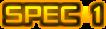 チューニング|SPEC1