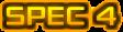 チューニング|SPEC4