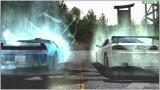 全国対戦 Silvia spec-R