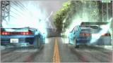 全国対戦 TRUENO GT-APEX