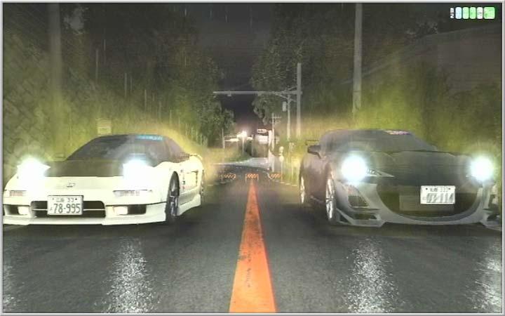 全国対戦 86 GT (ZN6)